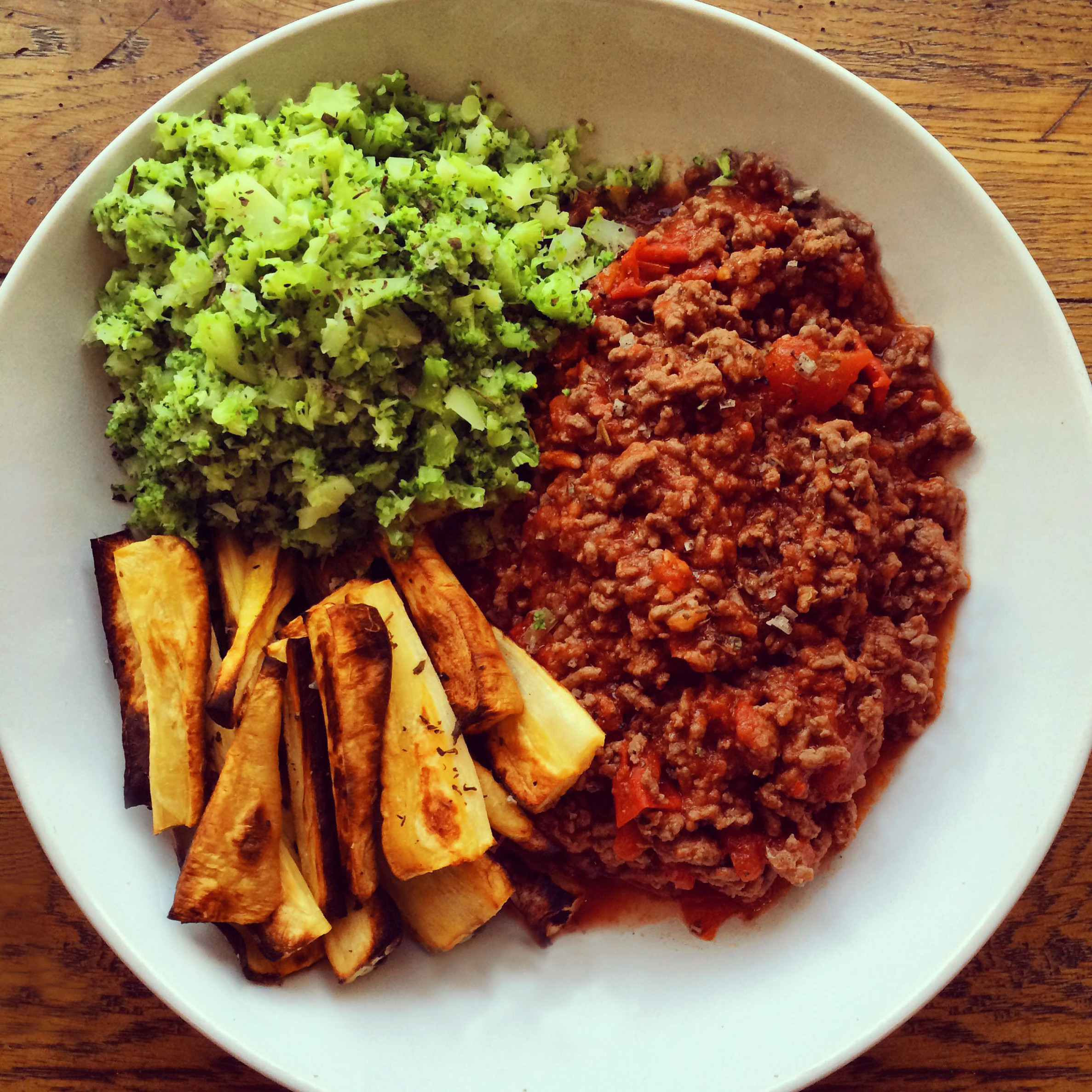 6 Clean Eating Recipes From Instagram's Hottest Health ..
