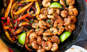 6 Quick & Easy Dinner Recipes For Dads Day! - LAUGHTARD