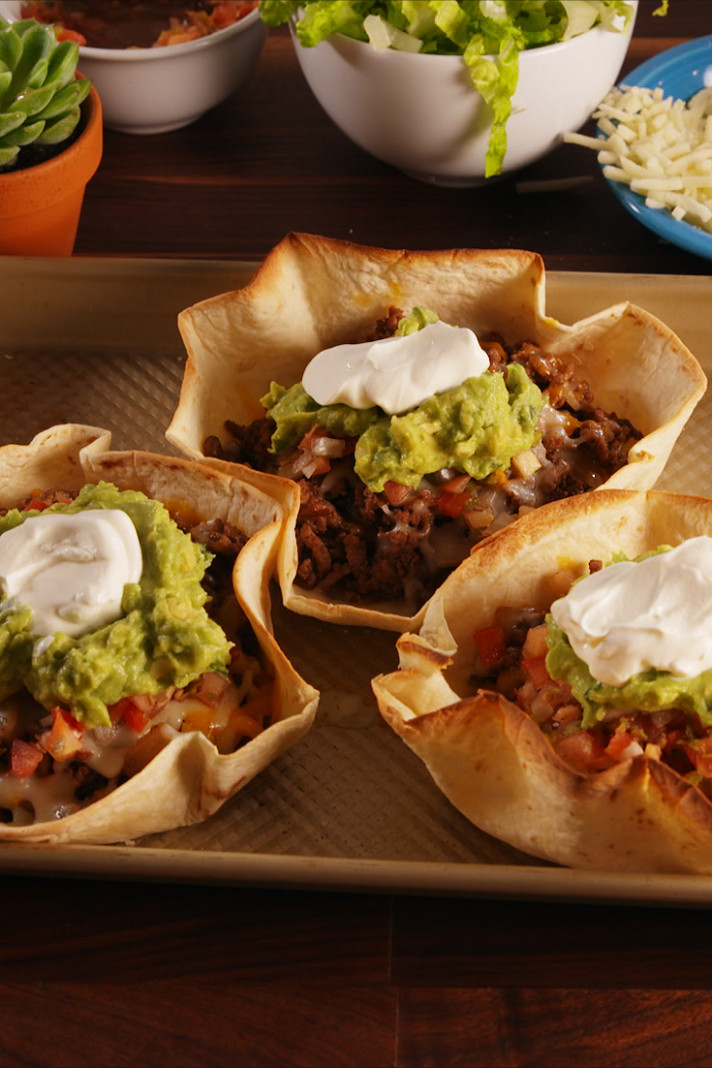 60+ Traditional Mexican Food - Authentic Mexican Recipes ..