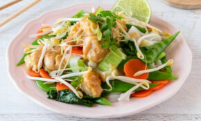 61 Best Dinner   The Healthy Mummy Images On Pinterest ..