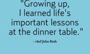 61 Best Images About Cooking Inspiration On Pinterest ..
