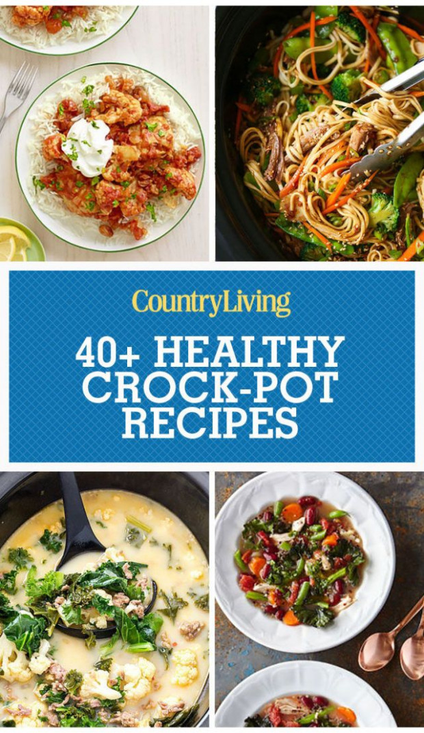67 best Slow cooker recipes images on Pinterest ..
