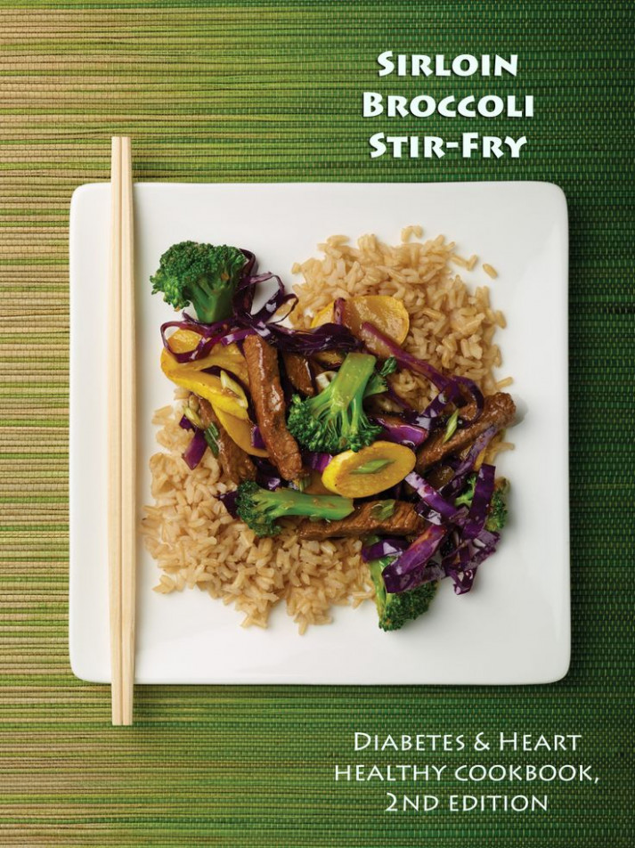 69 Best Images About Diabetes Books & Cookbooks On ..