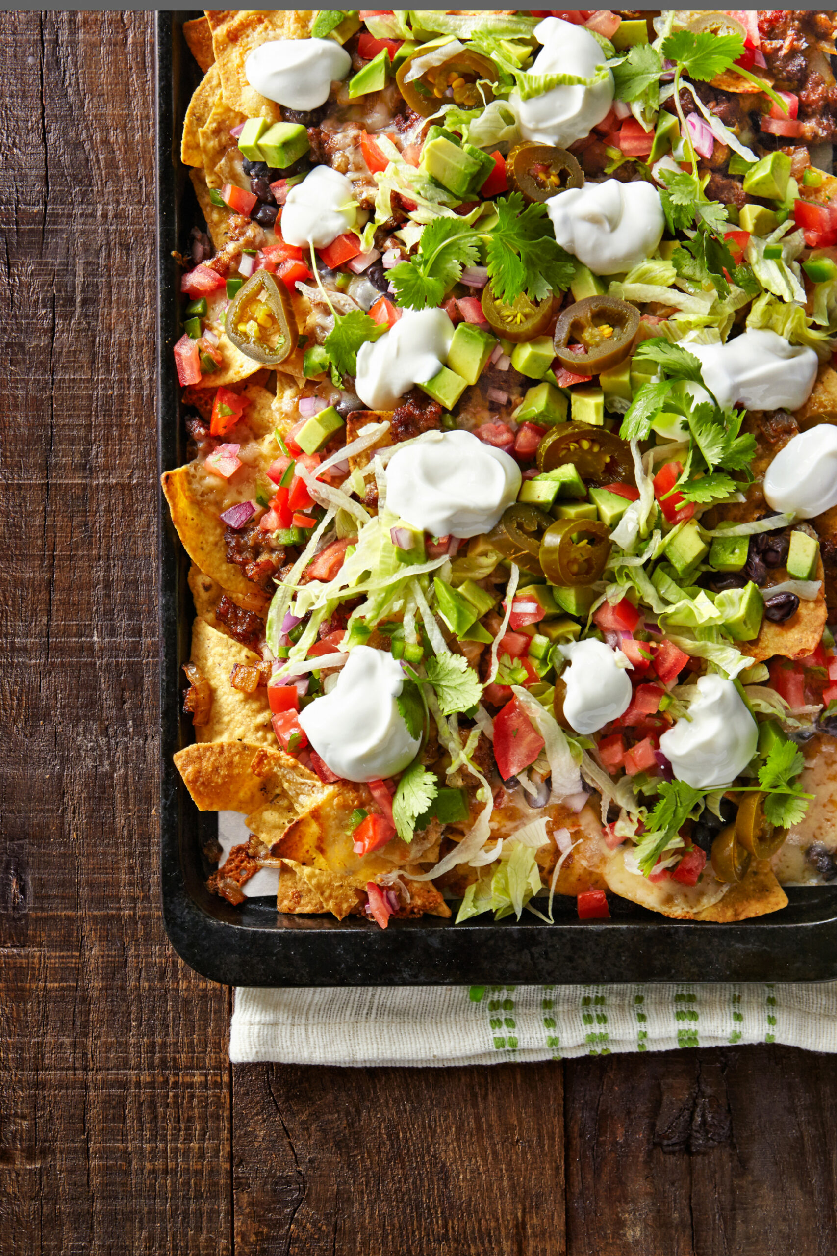 70+ Super Bowl Party Food Recipes & Ideas 2017 - Country ..