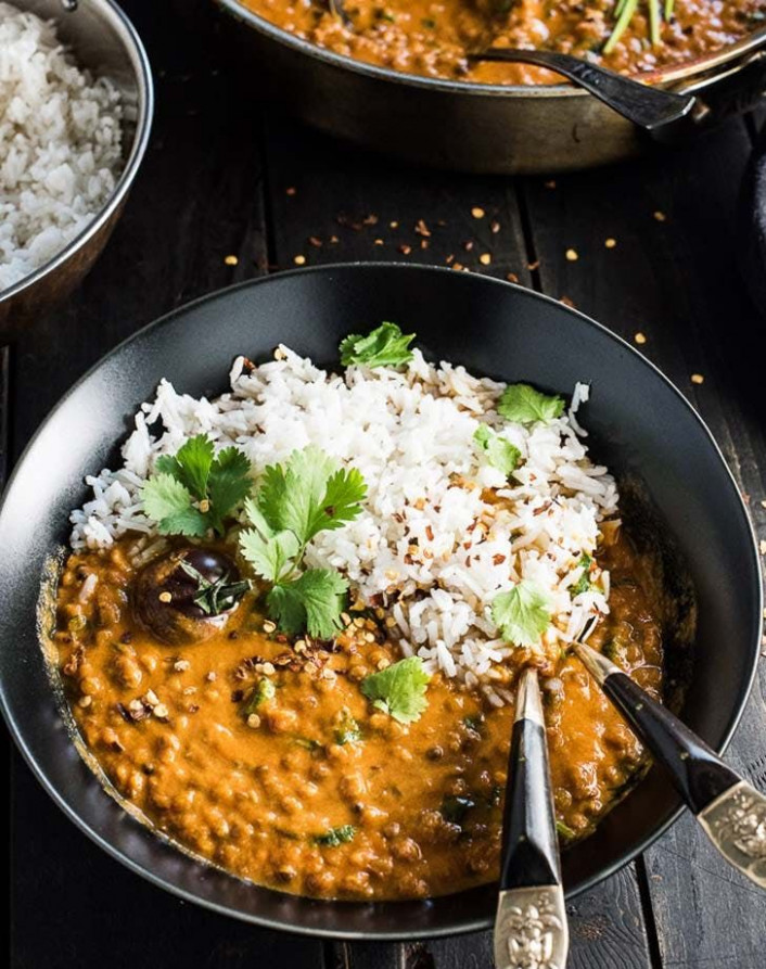 74 Best Indian Vegetarian Recipes Images On Pinterest ..