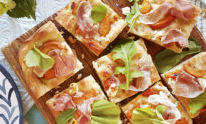 75+ Summer Picnic Recipes – Easy Food Ideas For A Summer ..