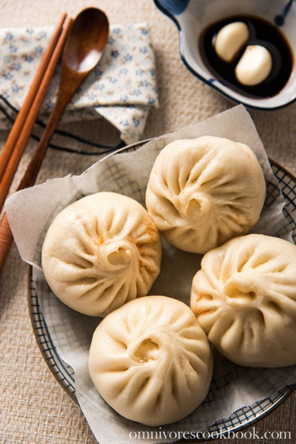 755 Best Images About Because A Dumpling Means Love On ..