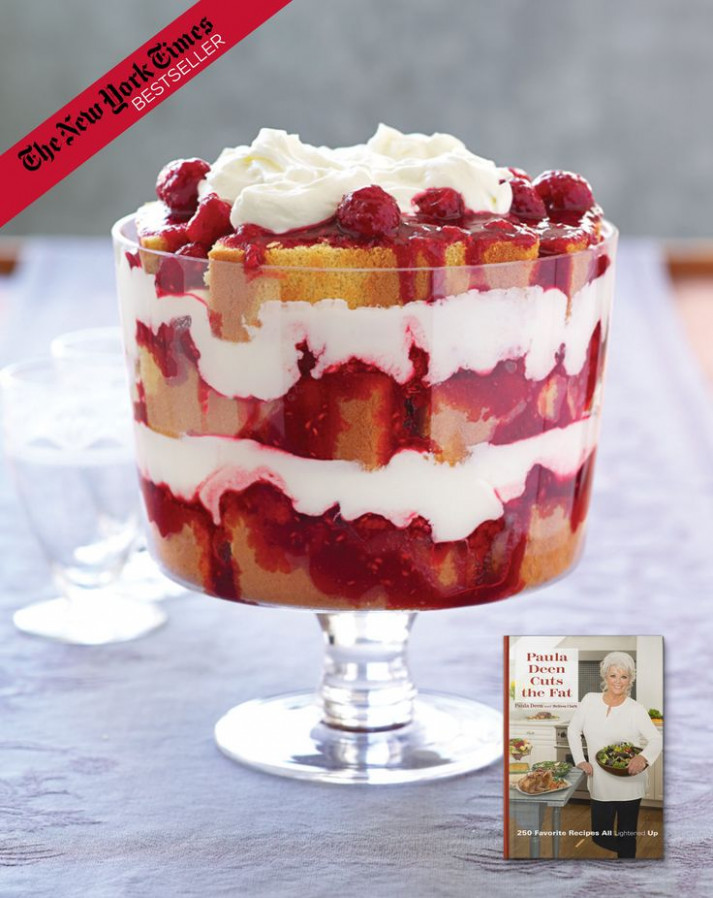 76 best images about Trifles on Pinterest | Raspberry ..