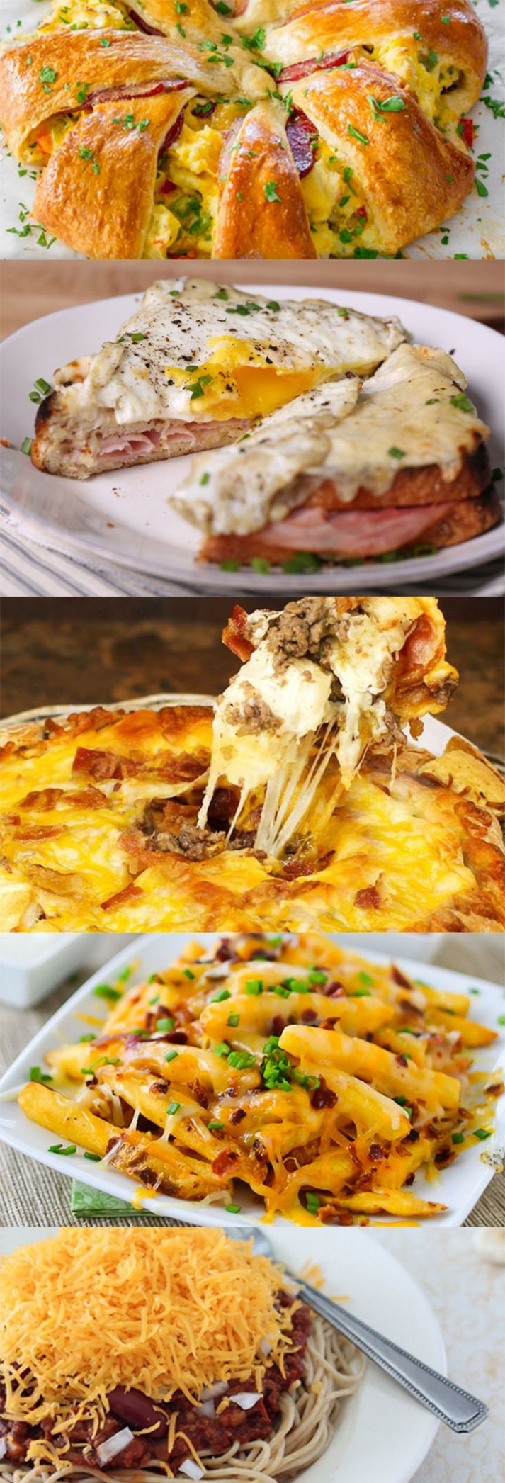 78 Best Images About Cheese Wiz On Pinterest | Cheese ..