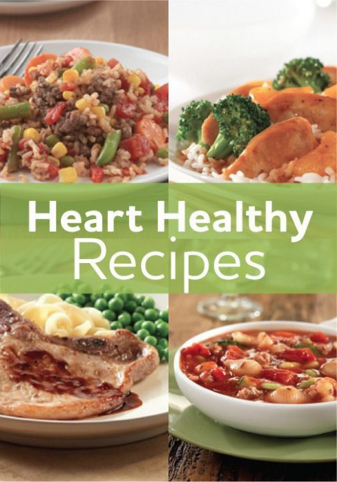78 Best images about Quick Healthier Meals on Pinterest ..