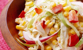 8 Best Ideas About Coleslaw Recipes On Pinterest | Cole ..