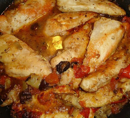 8 best Zambian Dishes images on Pinterest | Cooking food ..