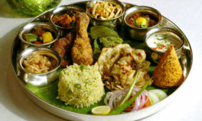 8 Wonderful Indian Eating Habits The World Is Missing – Dinner Recipes Non Veg