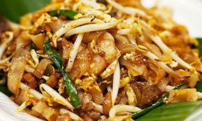 817 Best Yummy Singaporean Food Images On Pinterest – Malaysian Food Recipes