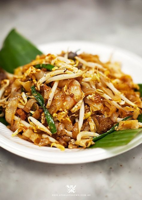 817 best Yummy Singaporean Food images on Pinterest - malaysian food recipes