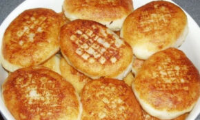 86 Best Images About UKRAINIAN FOOD FROM MY CHILDHOOD On ..