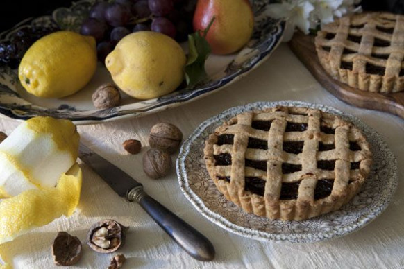 88 best Old English recipes and dishes images on Pinterest ..