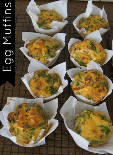 9 Easy Gluten Free Finger Food Recipes (savoury ..