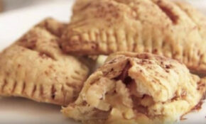 9 More Oil Free Vegan Recipes You Can Make In An Air Fryer – Vegetarian Recipes You Can Make In Advance