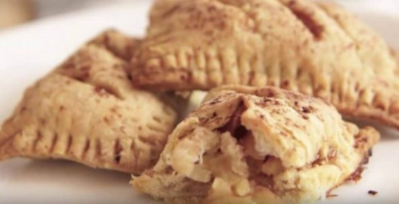 9 More Oil Free Vegan Recipes You Can Make In An Air Fryer - Vegetarian Recipes You Can Make In Advance