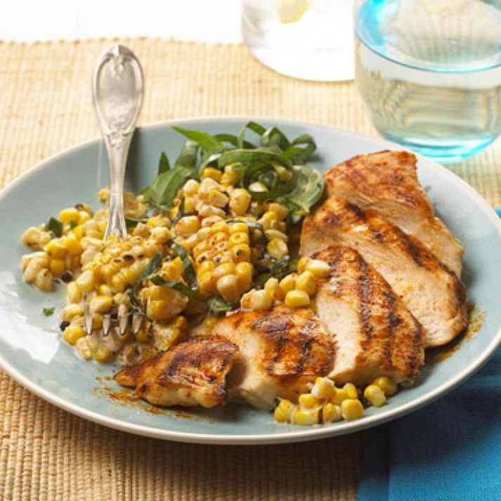 90 Best Quick & Healthy Meals Images On Pinterest ..