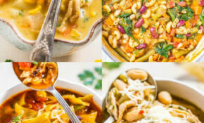 9868 Best Easy Dinners Images On Pinterest | Cook, Food ..
