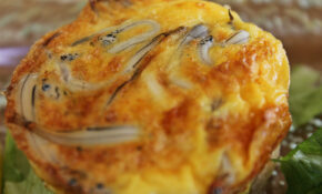A Classic Recipe For Traditionally Prepared New Zealand ..