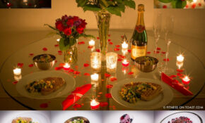 A HEALTHY HEART FOR VALENTINES ??? – Recipes Valentine Dinner