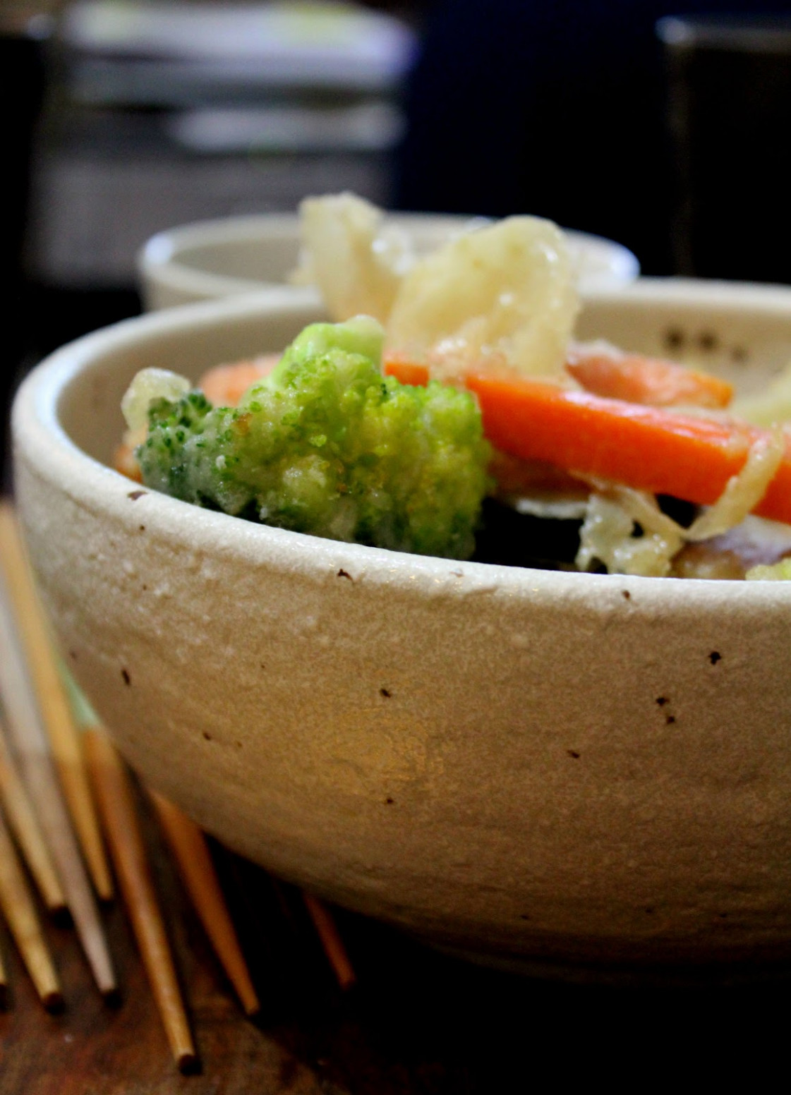 A Light Perspective: How To Host A Japanese Dinner Party ..