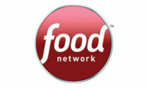 A New Year, A New Food Network Logo | FN Dish – Behind The ..