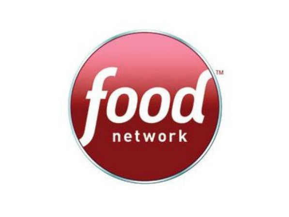 A New Year, A New Food Network Logo | FN Dish - Behind The ..