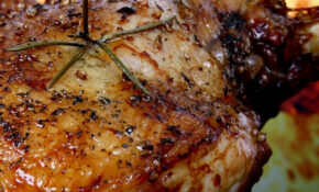 Abstract, Barbecue, Barbeque, Bbq, Beef – Recipes Dinner Summer