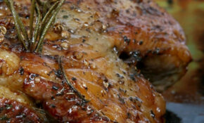 Abstract, Barbecue, Barbeque, Bbq, Beef – Recipes Thanksgiving Dinner