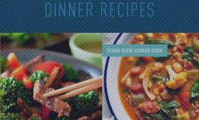 Admin | Recipes Blog – Noom Recipes Dinner