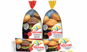Al Islami Foods Launches Free Home Delivery Program ..