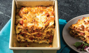 All Time Best Dinners For Two: America's Test Kitchen ..