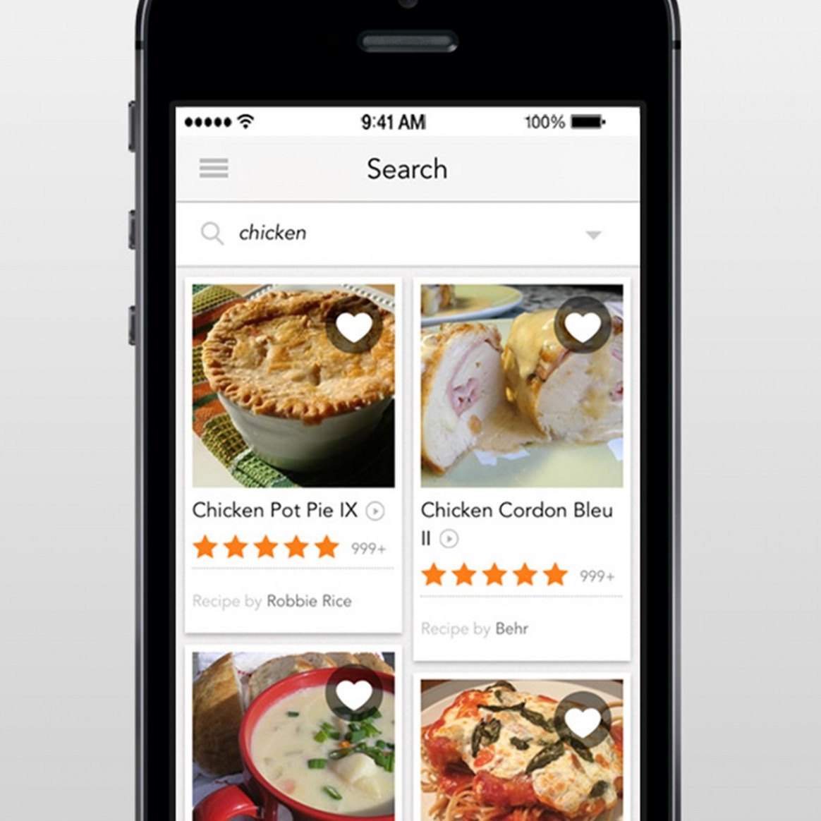 Allrecipes Dinner Spinner Alternatives and Similar Apps ..