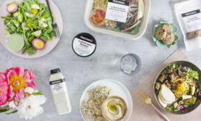 An Honest Review Of Provenance Meals' 14 Day Detox – Detox Recipes Dinner