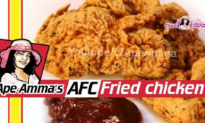 Ape Amma Cooking – Recipes From Pins – Dinner Recipes Ape Amma
