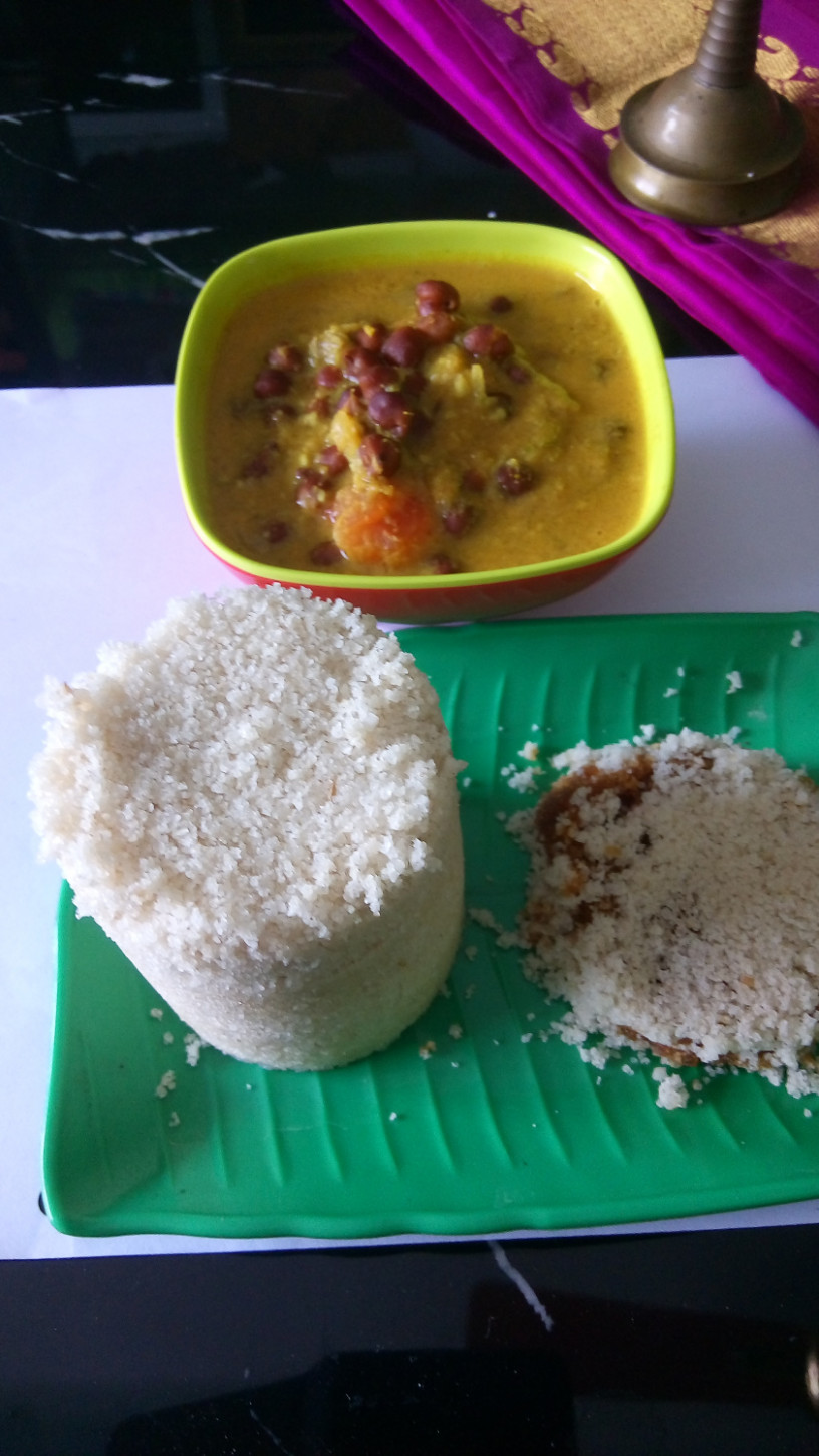 Appetizers – Page 14 – Durga's Delicacies. Charming To Those ..