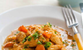 Apricot Chicken – Foodingnews.it – All About The World Of ..