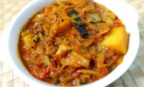 Authentic Indian Recipes. Vegetarian Cooking Website ..