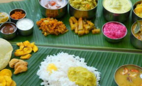 Authentic Kerala Food Recipes & Popular Dishes In Alleppey – Dinner Recipes Kerala