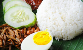 Authentic Malaysian Food: 10+ Handpicked Ideas To Discover ..