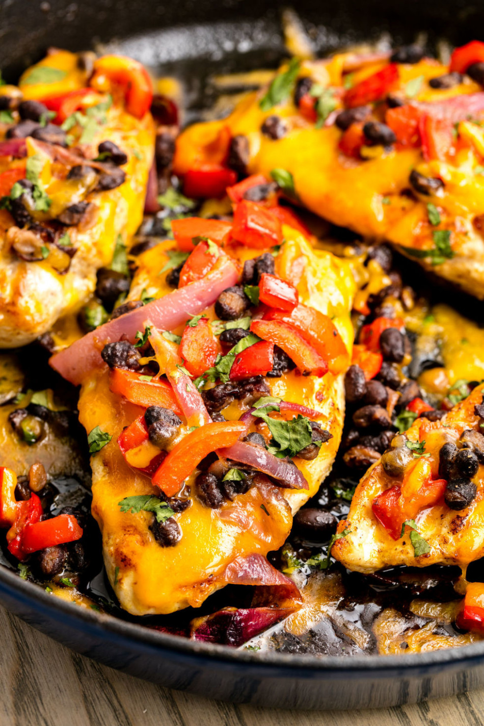 authentic mexican chicken recipe - recipes authentic mexican food