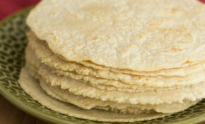 Authentic Mexican Food Recipes And Tutorials To Try At Home – Authentic Mexican Food Recipes