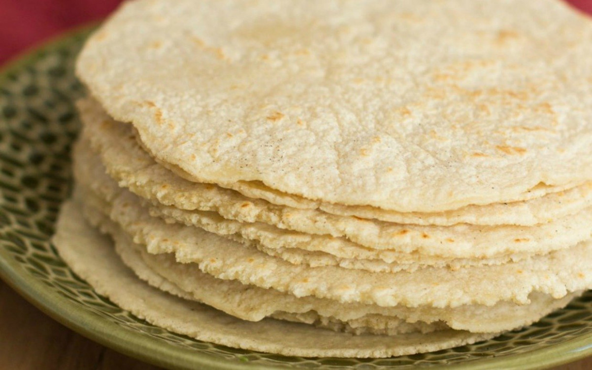 Authentic Mexican Food Recipes and Tutorials to Try at Home - authentic mexican food recipes