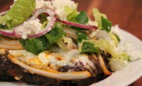 Authentic Mexican Recipes And Dishes – Traditional ..
