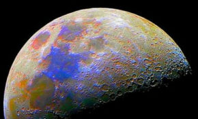 Avatar's Pandora Moon May Actually Exist | MNN – Mother ..