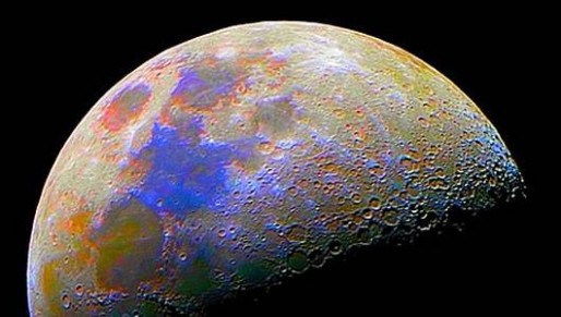 Avatar's Pandora moon may actually exist | MNN - Mother ..